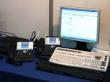 photo Solutions Téléphonie Pro.