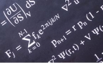 Photo_BrailleMath - logiciel de saisie en braille mathématique