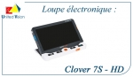 Photo Clover 7S - HD