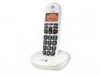 Photo_Doro PhoneEasy 100w - Téléphone simplifié et amplifié