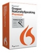 Photo_Dragon Naturally Speaking Premium Wireless 13 - Dictée Vocale