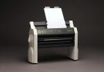 Photo_INDEX Everest V4 - Imprimante braille