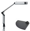 Photo LAMPE LED MAIA 4000K - Socle