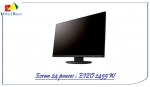 Photo_LCD 24'' EV2455W EIZO