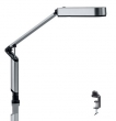 Photo Lampe LED MAIA 3000K - Pince