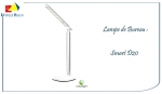 Photo Lampe de bureau : Smart D20