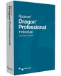 Photo_Logiciel de dictée vocale Dragon Professional Individual