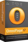 Photo_Omnipage NUANCE - Logiciel de reconnaissance de caractères