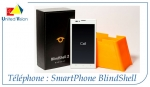 Photo_SmartPhone BlindShell