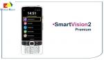 Photo SmartVision 2 - Premium