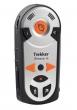 Photo Trekker Breeze+ - GPS parlant