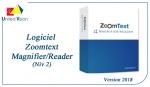 Photo_Zoomtext Version 2020 - Niveau 2