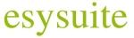 Photo_EsySuite - Suite logicielle en option