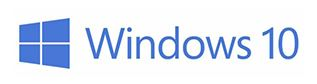 logo_windows_10